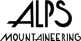 Alps Mountaineering Logo